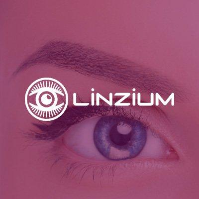Линзиум